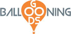 Ballooning Goods